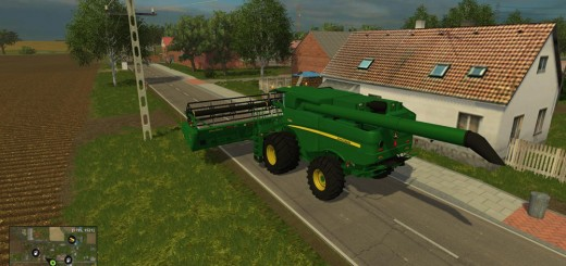 FarmingSimulator2015Game 2015-10-24 09-16-36-25