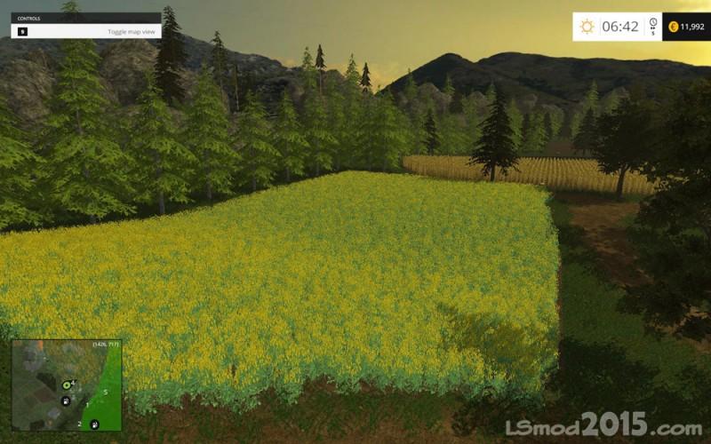 FarmingSimulator2015Game 2015-10-24 09-46-25-11