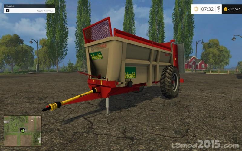 FarmingSimulator2015Game 2015-10-24 09-57-06-76