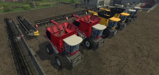 FarmingSimulator2015Game 2015-10-25 18-52-12-08