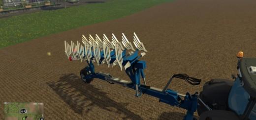FarmingSimulator2015Game 2015-10-29 07-57-30-64