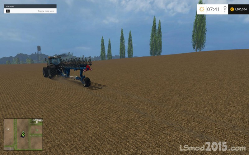FarmingSimulator2015Game 2015-10-29 07-58-45-64