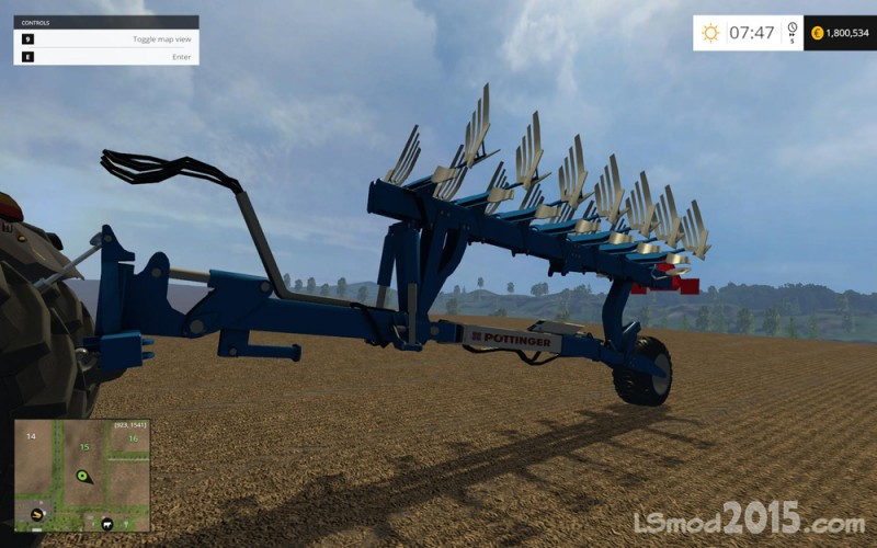 FarmingSimulator2015Game 2015-10-29 08-00-12-94