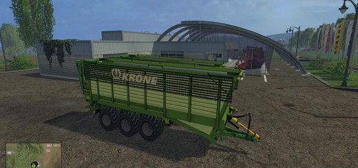 FarmingSimulator2015Game 2015-10-29 08-01-20-78