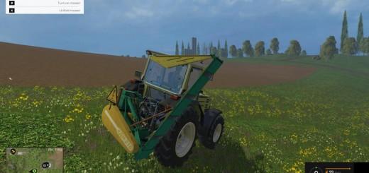 FarmingSimulator2015Game 2015-10-30 21-06-57-37