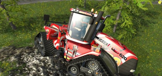 case-cars-tractor-v1-0_1