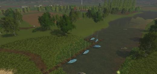 farmerscountry-v2-2_1