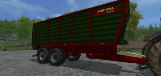 fortuna-trailer-pack-v1-1_1