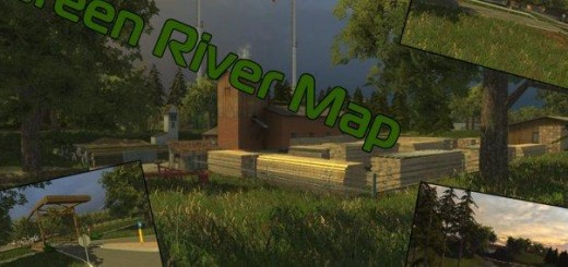 green-river-v1-1-1-bymike-mp_1