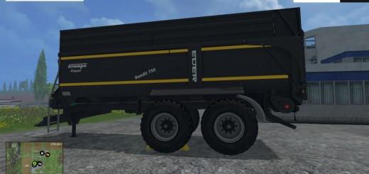 krampe-bandit-750-black-trailer-v1-0_2.png
