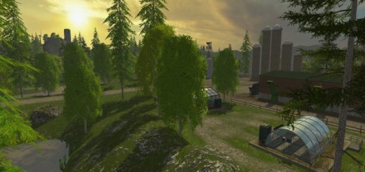 lakeside-by-stevie-v1-3-dual-maps_1.png