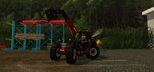 mantiou-mlt-845-and-manitou-mlt-629-3_1.png