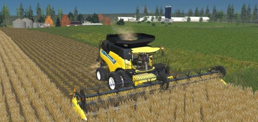 new-holland-cr-combine-pack-v1-0_1