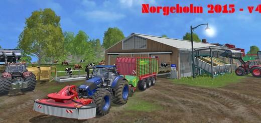 norgeholm-20158
