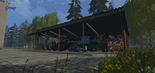open-shed-v1-1_1