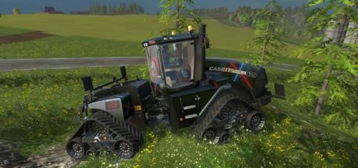 star-wars-traktor-v1-1_6