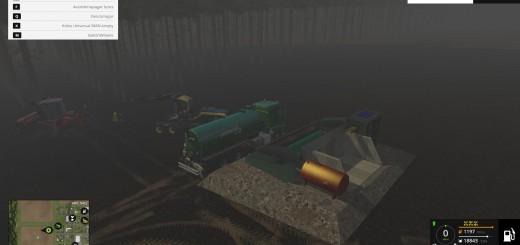 stationary-hacker-diesel-tank-fs-2015_1.png