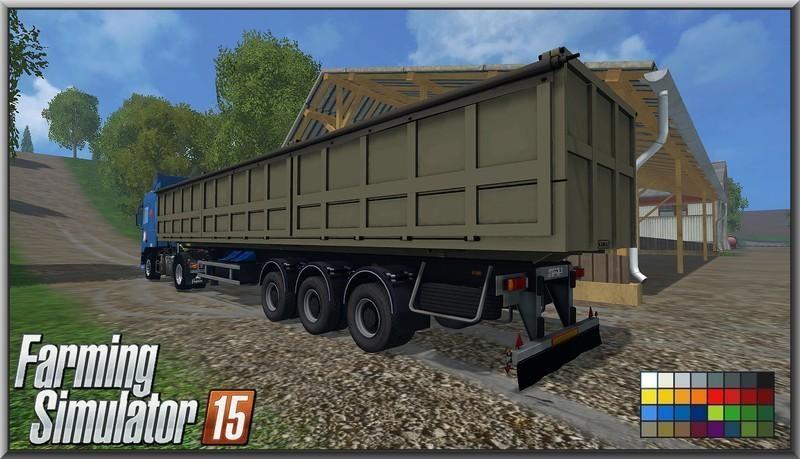 tonar-952-362-trailer-v1-0-farbwahl_1