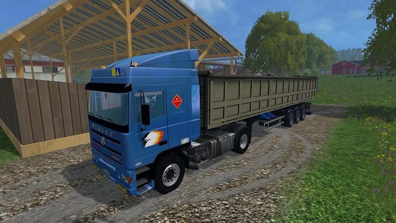tonar-952-362-trailer-v1-0-farbwahl_2