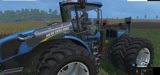 1446562329_new-holland-t9-560-duell-rad