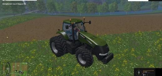 1446630824_forest-green-caseih-magnum-380-tractor-v-0.0.1