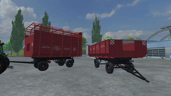 1446648338_2pts-4.5-trailer-mod