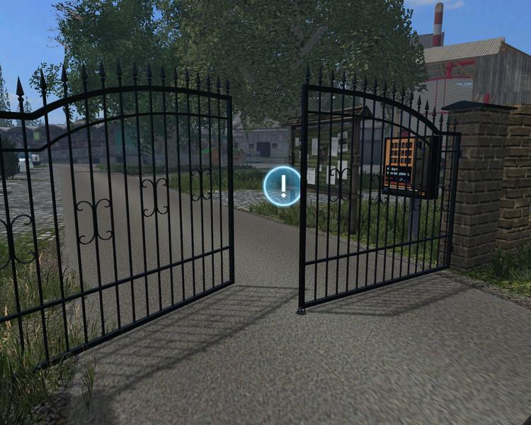 1447444515_pack-gate-v1-0_1