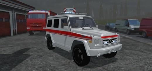 1447506286_6523-ambulance-v1-0_3
