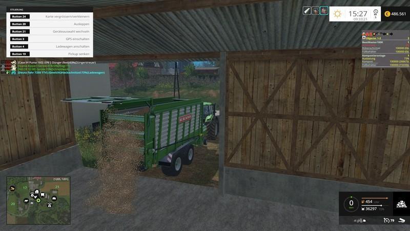 1447506387_bergmann-38-carex-sc-v1-0-compost_2