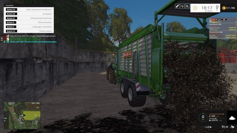 1447506409_bergmann-38-carex-sc-v1-0-compost_1