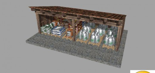 1447624275_small-seeds-and-fertilizer-warehouse-v1-0_1
