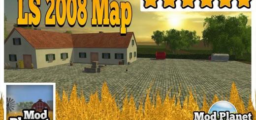 1448285411_agricaultural-simulator-2008-v1-1_1