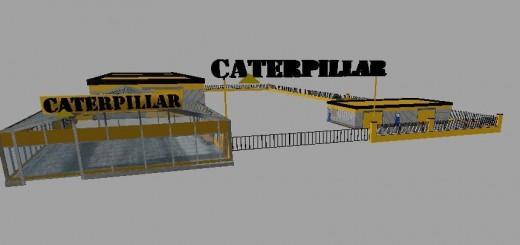 1448316639_zorlac-caterpillar-concession-v1_1