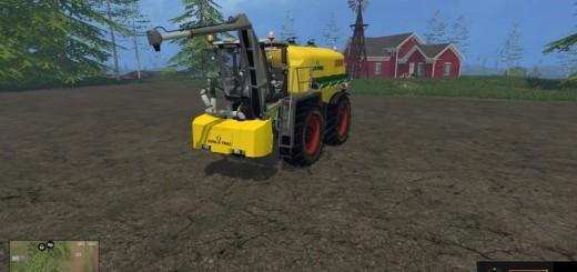 1448704083_zuni-x-trac-tools