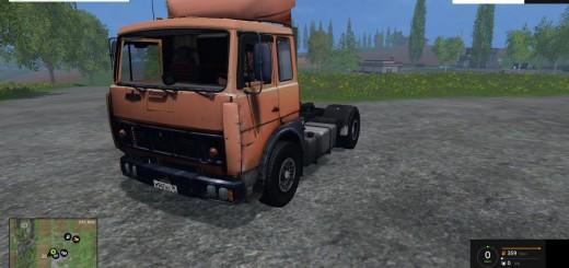 9415-maz-truck-v1-0_2