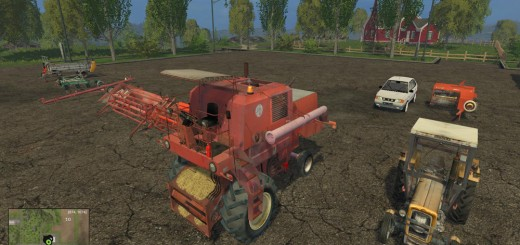 FarmingSimulator2015Game 2015-11-03 22-33-21-05