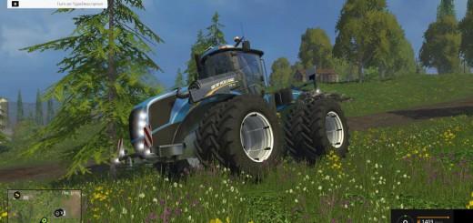 FarmingSimulator2015Game 2015-11-06 08-45-41-72