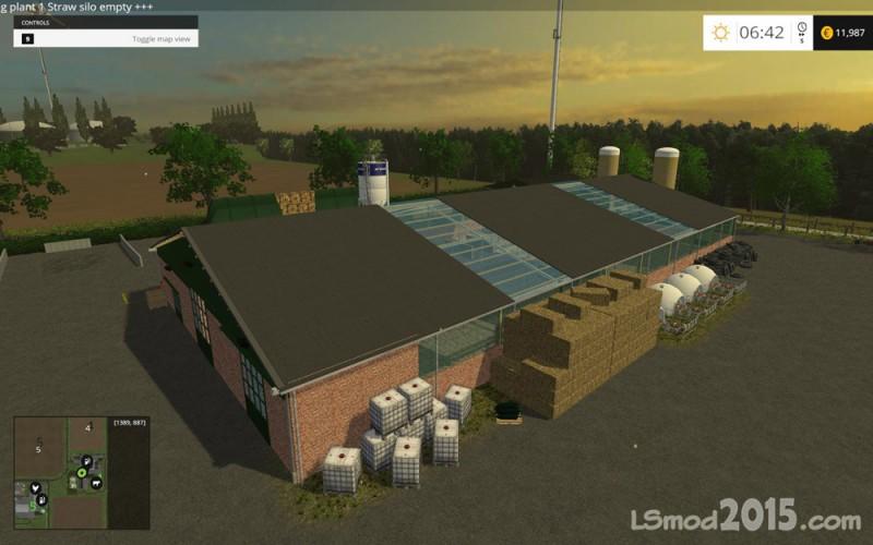 FarmingSimulator2015Game 2015-11-08 15-44-15-09