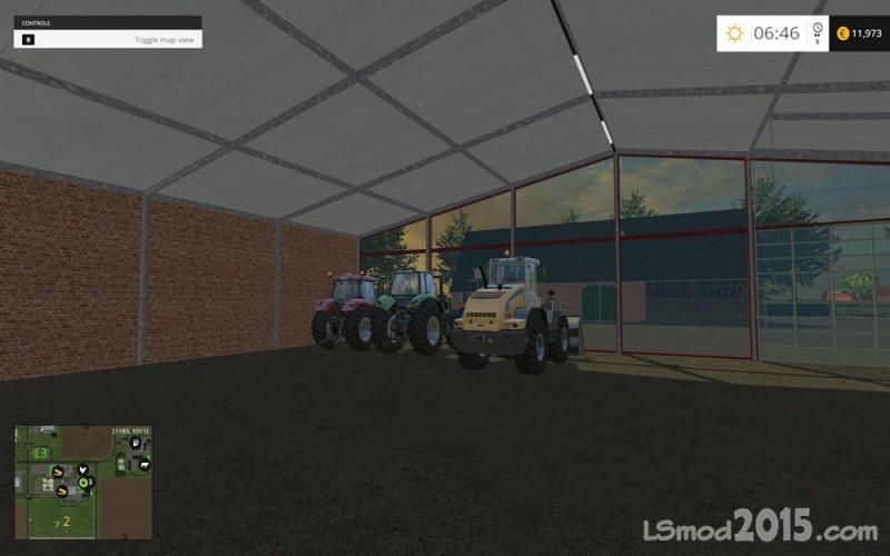 FarmingSimulator2015Game 2015-11-08 15-45-09-17