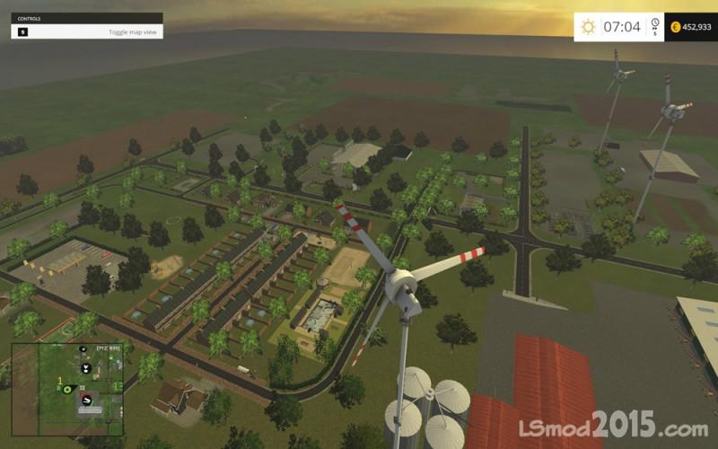 FarmingSimulator2015Game 2015-11-08 15-49-04-47