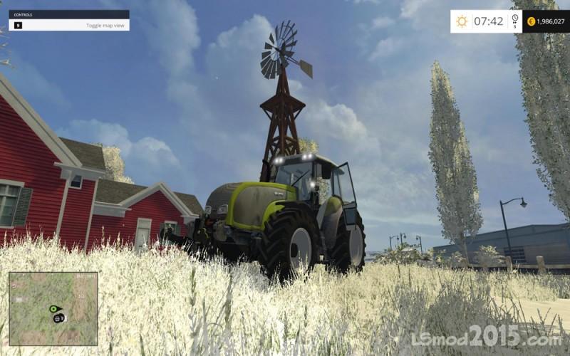 FarmingSimulator2015Game 2015-11-09 16-52-33-33