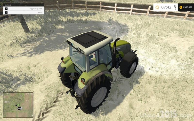 FarmingSimulator2015Game 2015-11-09 16-52-41-02
