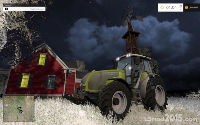 FarmingSimulator2015Game 2015-11-09 16-53-49-36