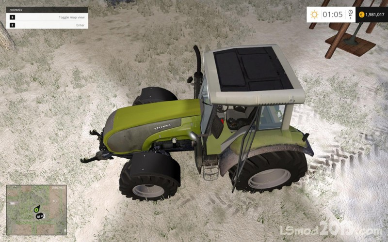 FarmingSimulator2015Game 2015-11-09 16-54-00-04