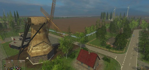 FarmingSimulator2015Game 2015-11-09 17-17-13-62