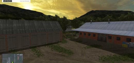 FarmingSimulator2015Game 2015-11-11 12-55-57-95