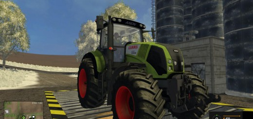 FarmingSimulator2015Game 2015-11-11 19-22-47-12
