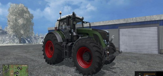 FarmingSimulator2015Game 2015-11-12 09-28-47-63
