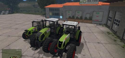 FarmingSimulator2015Game 2015-11-19 19-15-28-16