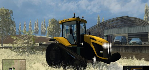 FarmingSimulator2015Game 2015-11-30 09-40-29-61